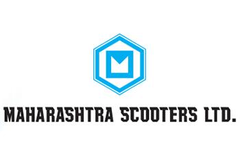 Maharashtra Scooters