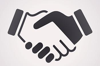 Indraprastha Gas to partner Osaka Gas for overseas foray