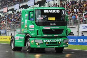 Wabco India