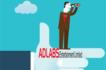 Adlabs Entertainment