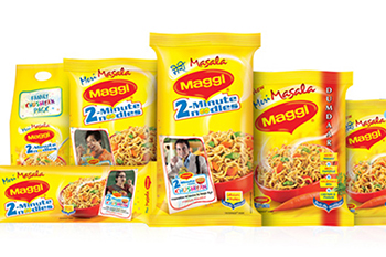 media plan on maggi noodle Maggi is one of the tastiest and most distributed noodle brand it is no surprise that the marketing mix of maggi is so strong due to all 4 p's of maggi  maggi has a penetration pricing strategy because it knows it has to.