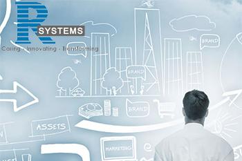 R Systems International