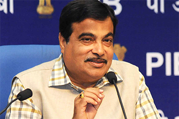 Govt plans to lower cost of production of urea: Nitin Gadkari