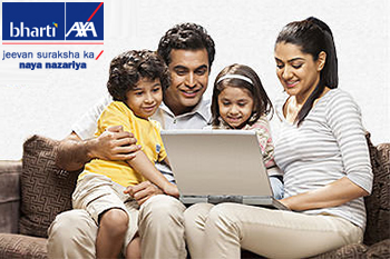 Bharti Axa General Insurance records Rs1,574cr premium ...