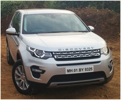 Tata Motors Owned Jlr Launches Updated Luxury Saloon
