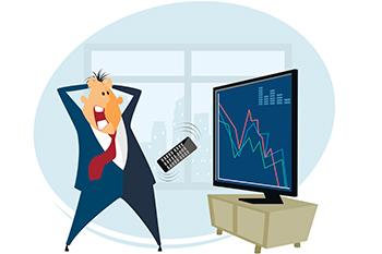 BSE Consumer Discretionary trades lower