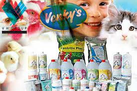 Venkys (India)