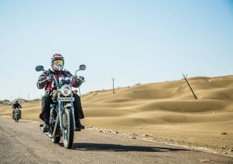 Royal enfield aims to go global siddharth lal eicher motors for Eicher motors share price forecast