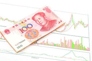 North Korea tensions support yen; euro slips near 4 week lows