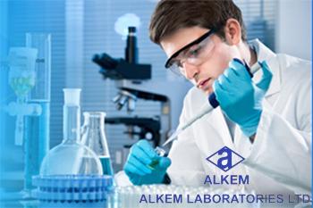 Alkem Lab