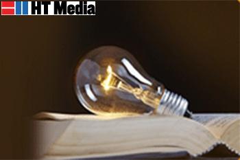 HT Media net profit likely to decline qoq