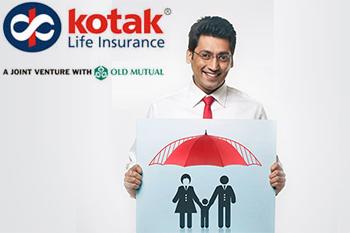 Kotak Life Insurance launches Kotak Premier Life Plan