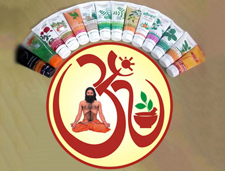 Make in India! How Patanjali is brewing a storm in FMCG sector