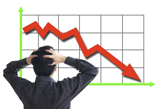 FMCG stocks