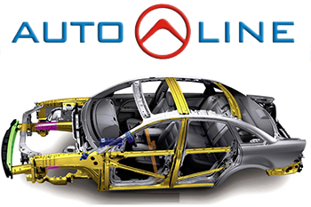 Indianivesh To Invest Rs35cr In Autoline Industries