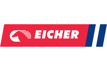 Eicher motors q4fy15 consolidated pat grew 71 7 yoy at rs for Eicher motors share price forecast