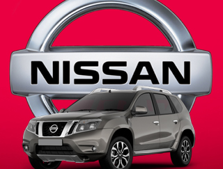 Nissan to display world-renowned halo models at Auto Expo 2016