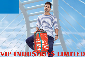 VIP Industries