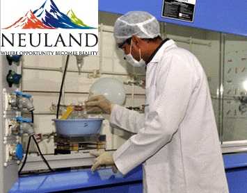 Neuland Lab approves purchase of manufacturing unit in Telangana
