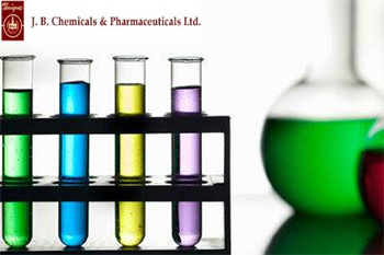 JB Chemicals: SC Stays NGT Order of Closing industrial activities at