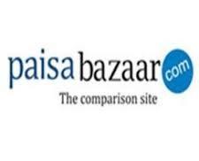 passa bazar login