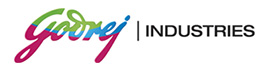 Godrej Industries Q4 PAT squeezed to Rs26cr, down 91% yoy; amends whistle blower policy