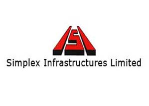 Simplex Infrastructures bags order worth Rs1,080cr