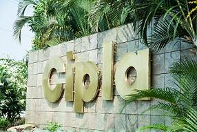 Cipla-1