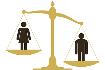 gender inequality how it exists today within society What is gender equality gender equality is achieved when women and men enjoy the same rights and opportunities across all sectors of society, including economic participation and decision-making, and when the different behaviours, aspirations and needs of women and men are equally valued and favoured.