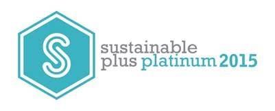 Tata Power conferred with Sustainable Plus Platinum status by CII