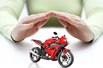Image result for two-wheeler insurance