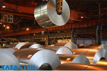 Tata Steel: Q4 cons net loss at Rs. 3,279 crore