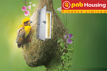 PNB Housing Finance posts 21% yoy dip in PAT for Q3FY20
