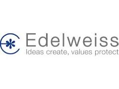 Edelweiss launches Trader's Lounge
