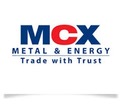 MCX to commence trading in Rubber Futures on August 16