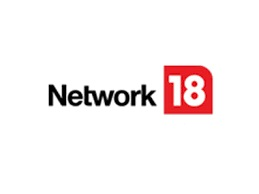 Network18 Media & Investments revenue grows 31% yoy to Rs1,387cr in Q2FY22 driven by viewership