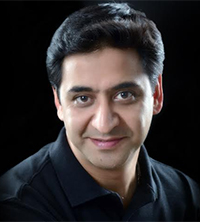 Sanjay Trisal, Country Manager-India, AppsFlyer