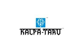 Kalpataru to Support Hamara Station Hamari Shaan