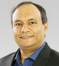 Dr Santanu Paul, CEO & MD, TalentSprint