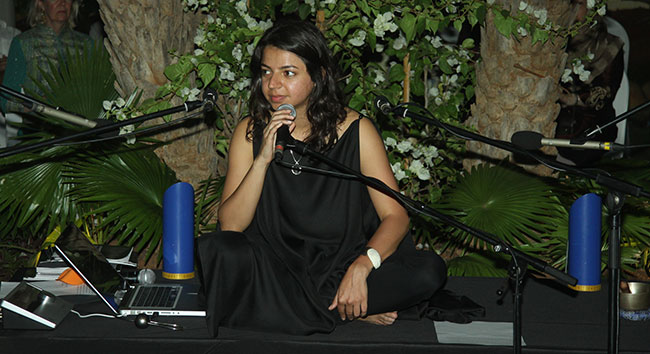 Hindujas host riveting musical evening to celebrate Berklee India