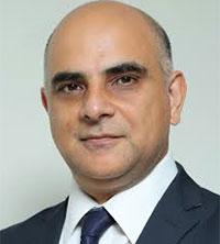 Varun Gera, Founder & CEO, HealthAssure