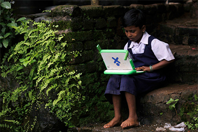 indian girl online facebook