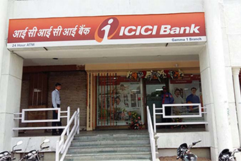 icici bank branches in naroda ahmedabad