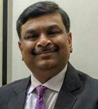 Gaurav Jain, Jindal Realty