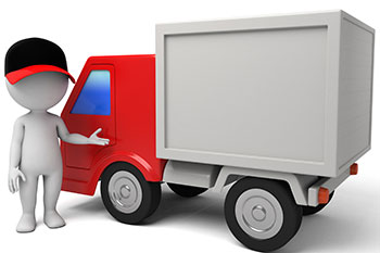 GST to strengthen organised logistics companies