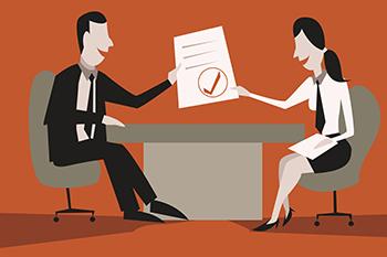 India Inc.  hiring sentiment moves up by 22% in yoy: Naukri Job Speak Index - Indiainfoline