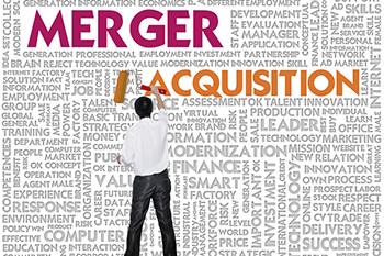 Indorama Ventures completes acquisition of DuraFiber Technologies