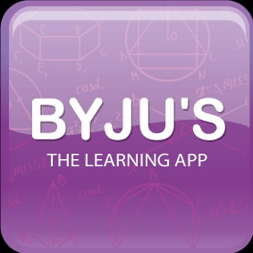 Byju's acquires US-based Osmo for $120mn to further global expansion