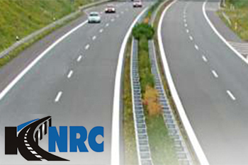 KNR Construction has bagged Rs482cr project in Tamil Nadu