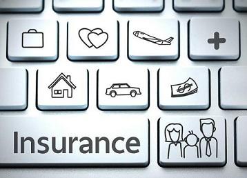 Insurance cover against terrorism